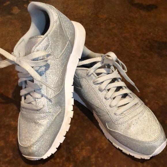 reebok shoes reebok shoe